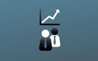 Compagnie e Broker assicurativi