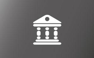 Difesa fiscale e tributaria