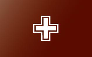 Risarcimento da responsabilità medica
